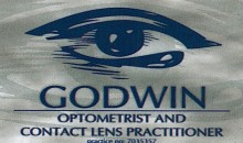 Godwin Optometrists