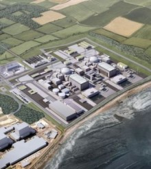 Hinkley Point set to get final investment approval from France's EDF