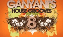 Ganyani Entertainment