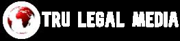 Tru Legal Media