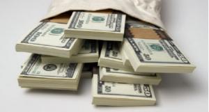 dollars-