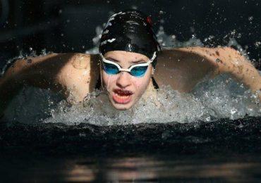 _90068667_mardini_swimming_getty