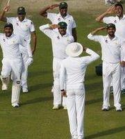 criket_pakistan