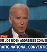 dnc-convention-joe-biden-donald-trump-embrace-vladimir-putin-dictator-sot.cnn_cnn_iphone_cell