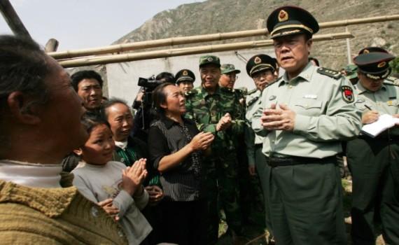 -guo-boxiong-corruption-china