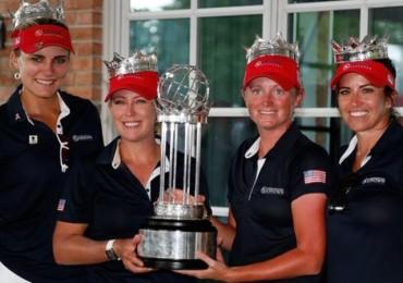 women_golf